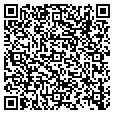 QR code with Denali Summer Times contacts