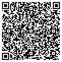 QR code with Fleming Electric Inc contacts