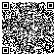 QR code with Smith Const contacts