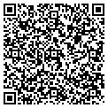 QR code with Carolines Victorian Country contacts