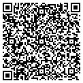 QR code with Northside Church-God In Christ contacts