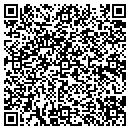 QR code with Mardel Christian & Educational contacts
