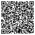 QR code with Bobby Jones contacts