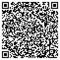 QR code with Latest Craze The contacts