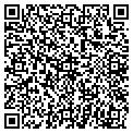 QR code with Parkers Big Star contacts