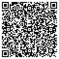 QR code with Dan Hein Homes Realty contacts
