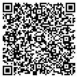 QR code with Furniture Medic contacts