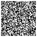 QR code with Stowers Backhoe & Construction contacts