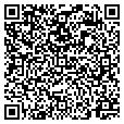 QR code with Cuerden Sign Co contacts