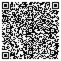 QR code with Maintenance Department contacts