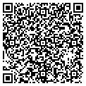 QR code with Ephesus Christian Book Store contacts