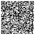 QR code with Global Divine Intervention contacts