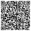 QR code with Landmark Apartments contacts