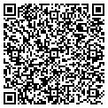 QR code with Sanfras Hair Fashions contacts