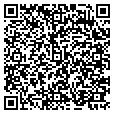 QR code with Nick Banks OD contacts