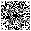QR code with Ketcher Metal Products Company contacts