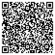 QR code with Alan D Pollack contacts