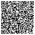 QR code with Dequeen Dance Academy contacts