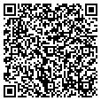 QR code with Gdi contacts