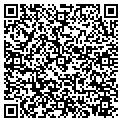 QR code with Custom Concrete Pumping contacts