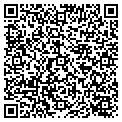 QR code with Pine Bluff Car Wash LLC contacts