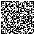 QR code with Tootlebug Inc contacts