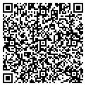 QR code with National G&T Human Resource contacts