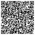 QR code with Media Alternatives contacts