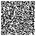 QR code with Black Creek Of Nw Florida contacts