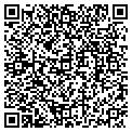 QR code with Paradise Motors contacts