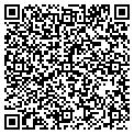 QR code with Lausen's Dependable Disposal contacts