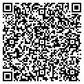 QR code with Twin Mountain Auto Sales contacts