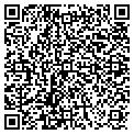 QR code with Lucas & Sons Trucking contacts