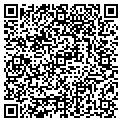 QR code with Angel Creek LLC contacts