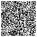 QR code with Rochette Sales Inc contacts