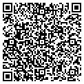QR code with KUT Tone-N-Tan contacts