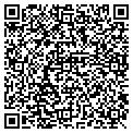 QR code with All Around Reeds Moving contacts