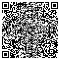 QR code with Clarkedale Post Office contacts