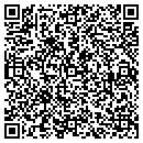 QR code with Lewisville Wood Products Inc contacts