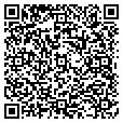 QR code with Dalwyn M Sealy contacts
