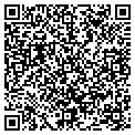 QR code with Marshall City Police contacts