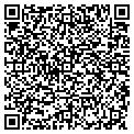 QR code with Scott's Sheet Metal & Welding contacts