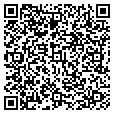 QR code with Coffee Couple contacts