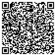 QR code with Fiberlink contacts