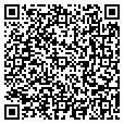 QR code with PEH Supply contacts