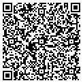 QR code with Paragould Construction Co contacts