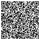 QR code with Arkansas Automobile Dealers contacts