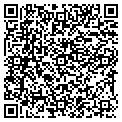 QR code with Pearson Pain & Stress Clinic contacts