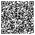 QR code with New Moon Spa contacts