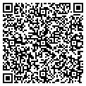 QR code with Charles E Hartsfield Jr Pa contacts